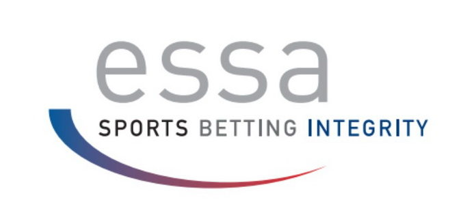 организация ESSA