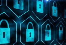 В России планируют блокировать анонимомайзеры