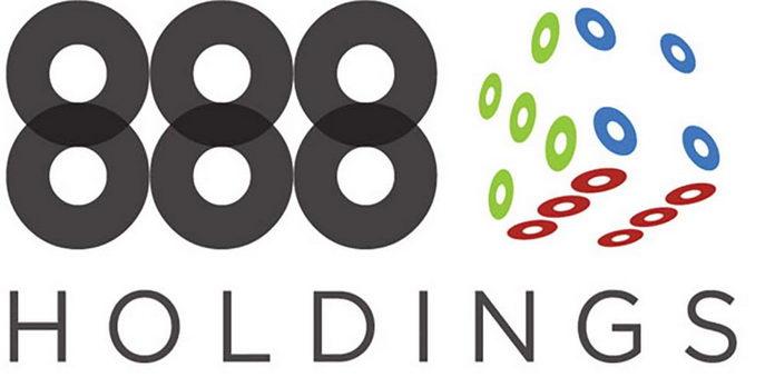 888 холдинг