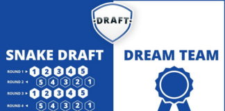 Paddy Power Betfair покупает DRAFT