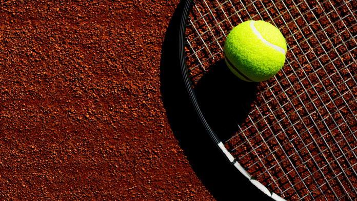 Как ставить вилки на ставках на спорт