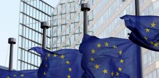 ЕС требует бороться с отмыванием денег