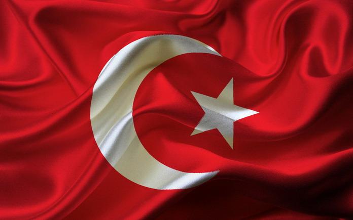 Турция азартные игры