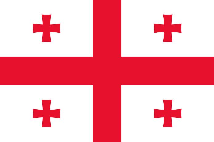 Республика Грузия