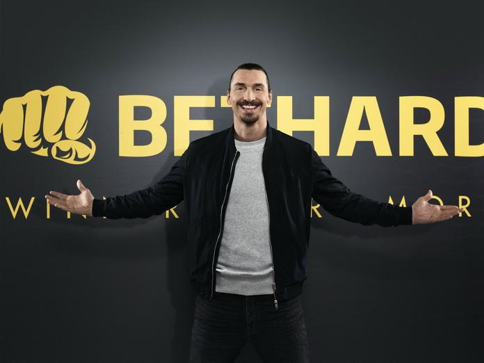 Картинки по запросу Bethard