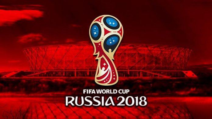 чемпионат мира по футболу 2017 прогнозы чемпион мира