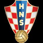 Прогноз матча Россия Хорватия 7 июля 2018 очень интересует россиян