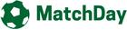 Matchday.ru | прогнозы на спорт, рейтинг букмекерских контор